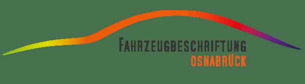 Fahrzeugbeschriftung Osnabrück. Wir bieten Beschriftung, Autobeschriftung, Pkw-Beschriftung, LKW-Beschriftung, Schaufensterbeschriftung und Schilderbeschriftung in und um Osnabrück!